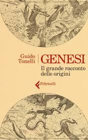 Tonelli, Genesi