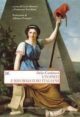 AnyConv.com__cantimori utopisti e riformatori