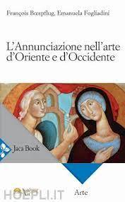 AnyConv.com__fogliadini, l'annunciazione a maria nell'arte