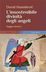 AnyConv.com__hamidovic, l'insostenibile divinita degli angeli