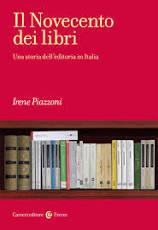 piazzoni_-il-novecento-dei-libri