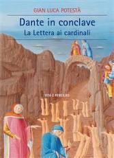 potesta_-dante-in-conclave