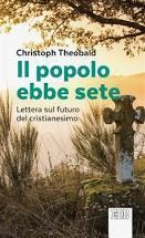 theobald_-il-popolo-ebbe-sete-edb