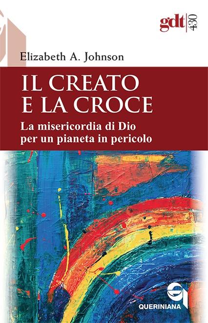 johnson il creato e la croce queriniana