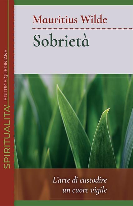 wilde sobrieta queriniana